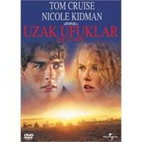 Far And Away (Uzak Ufuklar) ( DVD )