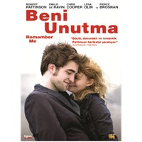 Remember Me (Beni Unutma)