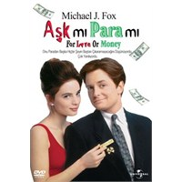 For Love Or Money (Aşk mı? Para mı?)
