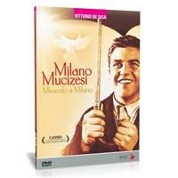Miracolo a Milano (Milano Mucizesi)