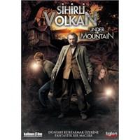 Under The Mountain (Sihirli Volkan)