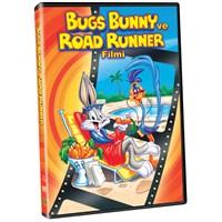 Bugs Bunny: Road Runner Filmi (Bugs Bunny: Road Runner Movie) (VCD)