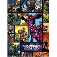 Maxi Poster Guardians Of The Galaxy Comics