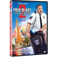Paul Blart Mall Cop 2 (Paul Blart Avm Polisi Vegas'ta) (DVD)