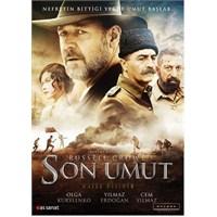 Son Umut (Bas Oynat)