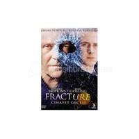 Fracture (Cinayet Gecesi)