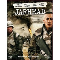 Jarhead (Blu-Ray Disc)