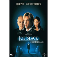 Meet Joe Black (Joe Black) (Blu-Ray Disc)
