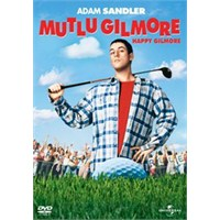 Happy Gilmore (Mutlu Gilmore)