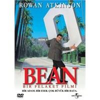 Bean - Bir Felaket Filmi