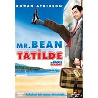 Mr. Bean's Holiday (Bean Tatilde)