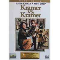 Kramer Vs.kramer (Kramer Kramer E Karşı) ( DVD )
