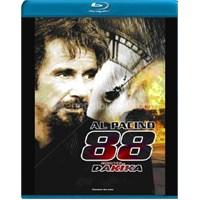 88 Minutes (88 Dakika) (Blu-Ray Disc)