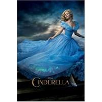 Maxi Poster Cinderella