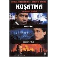 The Siege (Kuşatma) ( DVD )