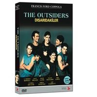 The Outsiders (Dışarıdakiler)