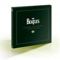 Maxi Poster The Beatles 50 Yıl Poster Seti