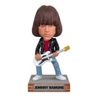 Funko Johnny Ramone Wacky Wobbler