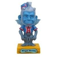 Funko Wizard Of Oz Flying Monkey Wacky Wobbler