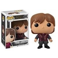 Funko Game of Thrones Tyrion Lannister POP