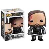 Funko Game of Thrones The Hound POP