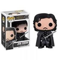 Funko Game of Thrones Jon Snow POP