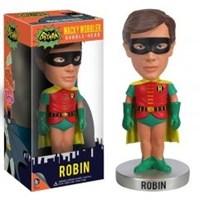 Funko Robin 1966 Wacky Wobbler