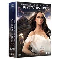 Ghost Whisperer 5th & Final Season (Ghost Whisperer 5th & Final Sezon) (6 Disc)