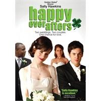 Happy Ever Afters (Sonsuza Kadar Mutlular)