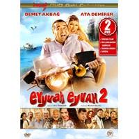 Eyyvah Eyvah 2 (Double)