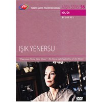 Işık Yenersu - Tiyatronun Narin Çetin Divası (TRT Arşiv Serisi 056)