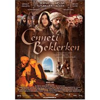 Waiting For The Heaven (Cenneti Beklerken)