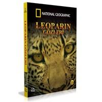 Leoparın Gözleri