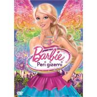 Barbie Peri Gizemi (Barbie Fairy Secret)
