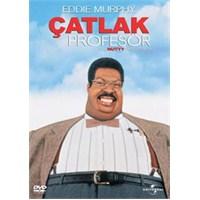 Nutty Professor (Çatlak Profesör)