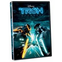 Tron Legacy (Tron Efsanesi)