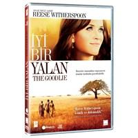 The Good Lie – İyi Bir Yalan (DVD)