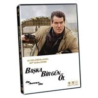 007 James Bond - Başka Bir Gün Öl - Die Another Day (SERİ 20) (Double - DVD )