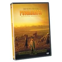 Powaqqatsi ( DVD )