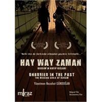 Hay Way Zaman (DVD)