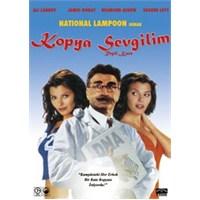 Replikate (Kopya Sevgilim)