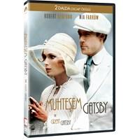 The Great Gatsby (Muhteşem Gatsby)