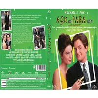 For love or Money (Aşk mı para mı?) (Blu-Ray Disc)