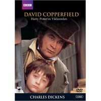 David Copperfield (Double)