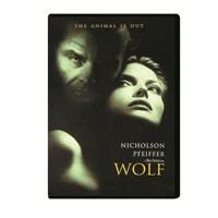 Wolf (Kurt) ( DVD )