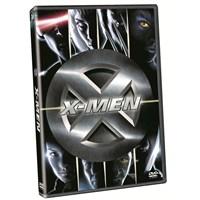X-men ( DVD )