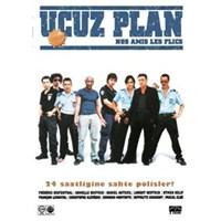 Nos Amis Les Flics (Ucuz Plan)