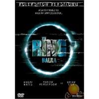 Ring (Halka) ( DVD )