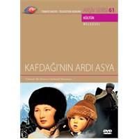 Kafdağı'nın Ardı Asya (TRT Arşiv Serisi 061)