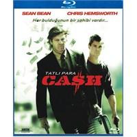Cash (Tatlı Para) (Blu-Ray Disc)